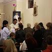 Rok 2012 - Večer s bl. Jánom Pavlom II 22.10.2012
