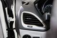 New-Fiat-Ottimo-Hatch-13