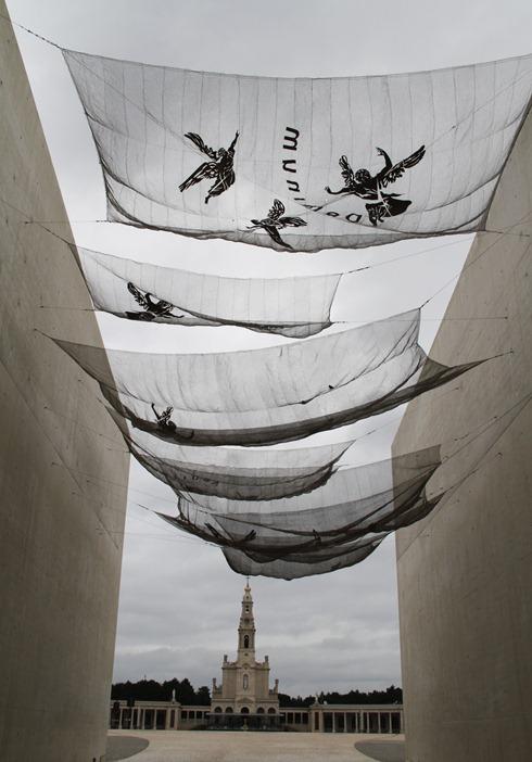 Resa i Portugal 2012 059