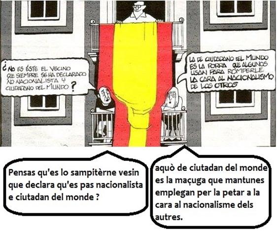 nacionalisme espanhòl 3