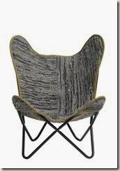krzeslo-butterfly-nordal-skandynawskie-meble