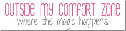 omcz blog header