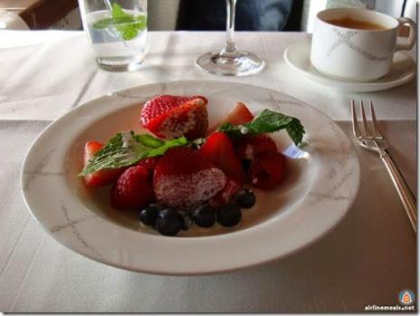 first-class-meals-019