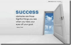 77096_success_wallpaper_1440x900