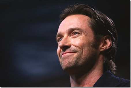 Hugh Michael Jackman Estimated Net Worth