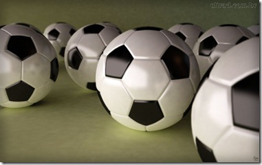 136750_Papel-de-Parede-Bolas-de-futebol_1280x800
