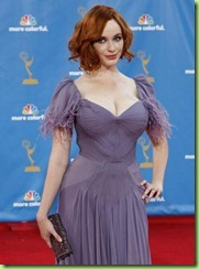 12-IA-CHRISTINA HENDRICKS