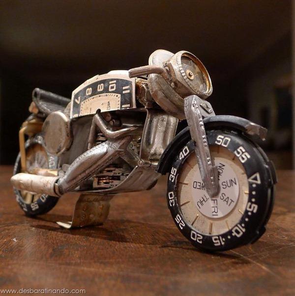moto-motocicleta-relogio-relogios-desbaratinando (15)