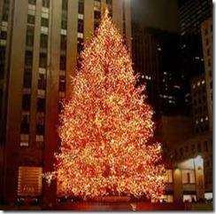 kerstboompje_Dubai