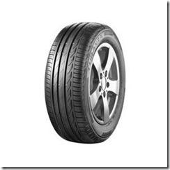 Bridgestone TURANZA T-001