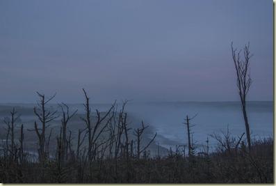 09.Playa de Ownahincha