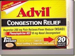 advil20