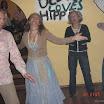 hippi-party_2006_10.jpg