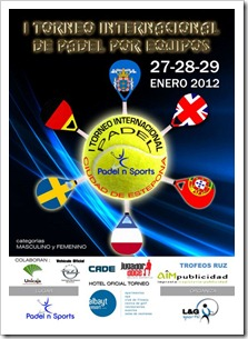 http://www.planetapadel.com/2012/01/i-torneo-padel-internacional-ciudad-de.html