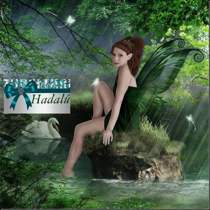 hadalú-green-00
