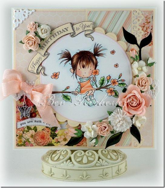 bev-rochester-lotv-blossom5