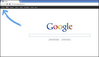 google 4every1