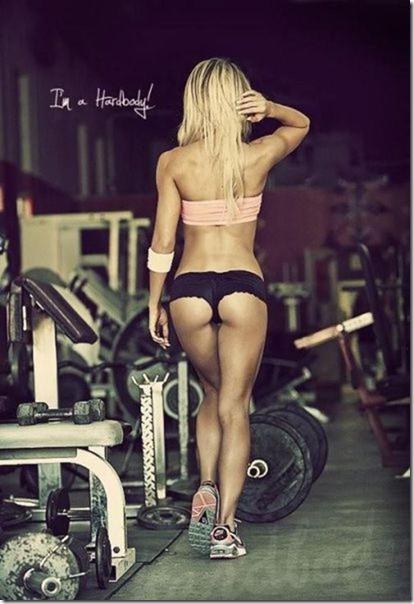 fitness-six-pack-21