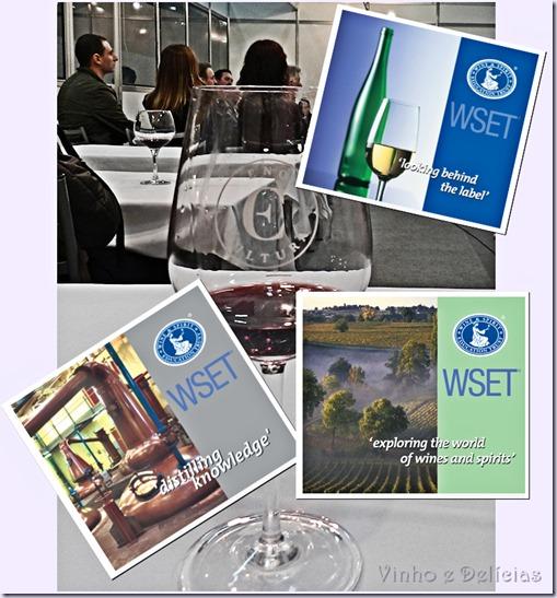 wset-enocultura-vinho-e-delicias