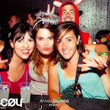 2014-07-19-carnaval-estiu-moscou-438