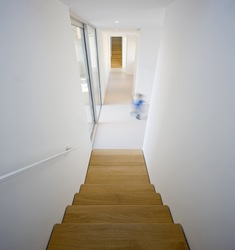 casas-modernas-de-madera