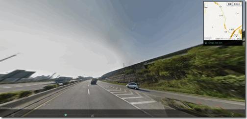 Google Street View Hyperlapse-06