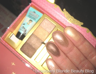 Benefit_Christmas_gifts (5)