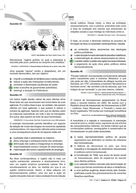 ROSA_Sabado_GABjpg_Page13