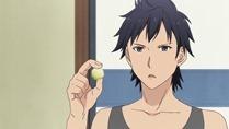 Minami-ke Natsuyasumi - OVA - Large 16