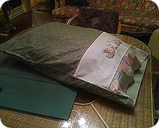 Photo02032151
