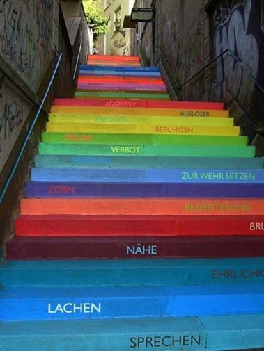 best_street_art_12