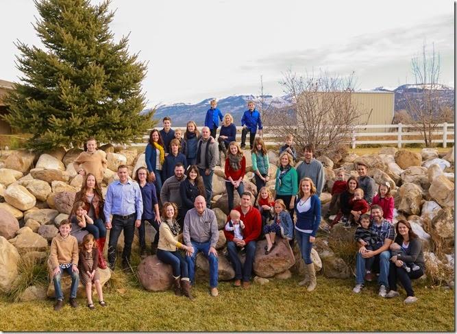Edgar Family-237-34