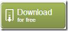 free download plugin