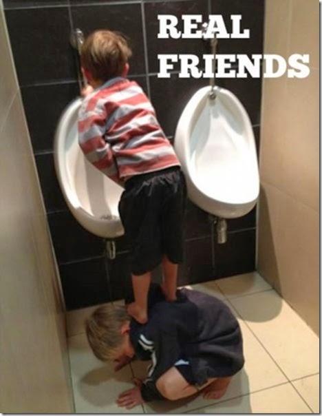 best-friends-life-028