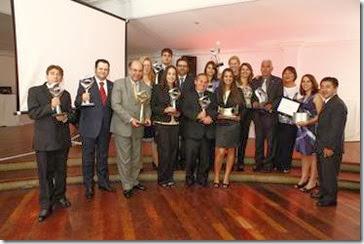 209411_365138__mg_4603_vencedores_premioabiauto2012_web_