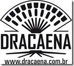 LogoEditora_DRACAENA