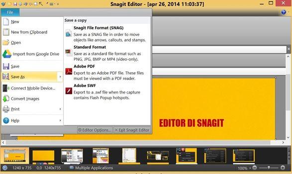editor-snagit-11[4]