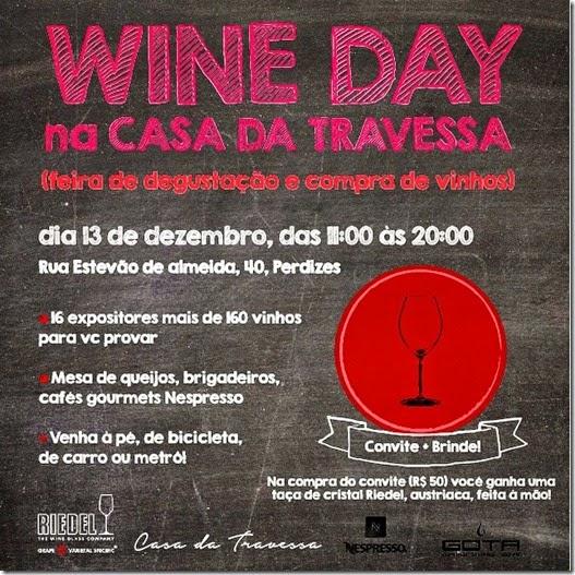 13-dezembro-wine-day-casa-travessa2
