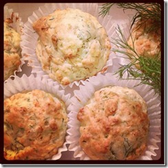 irish-smoked-salmon-muffins-dubliner-cheese_thumb[1]