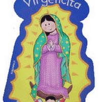 virgencita20pm1.jpg