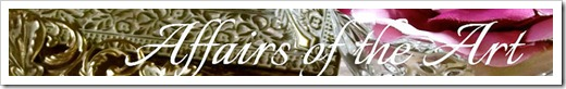 AffairsoftheArt Banner