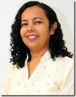 Maria Divaneide Basílio - Secretaria da Juventude