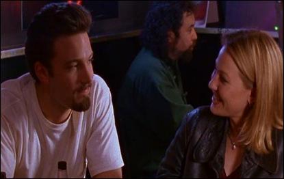 Chasing Amy - 2