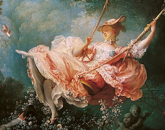 Fragonard,_The_Swing_detall.jpg