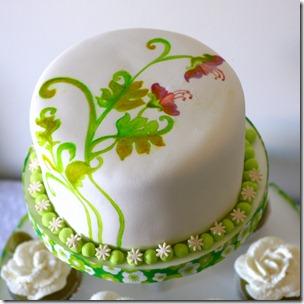 torta dipinta-2