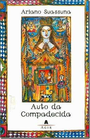 Download-Auto-Da-Compadecida-Ariano-Suassuna-em-ePUB-mobi-e-PDF[1]