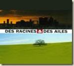 Des Racines & des Ailes sur France 3