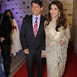 57th-Idea-Filmfare-Awards-Nomination-Night_181.jpg