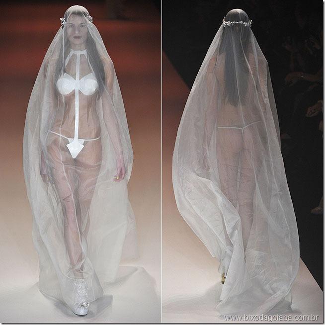 vestido-de-noiva-polemico
