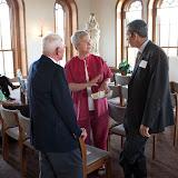 Chicago Liturgy of Gratitude September 2011